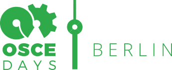 Logo%201%20800