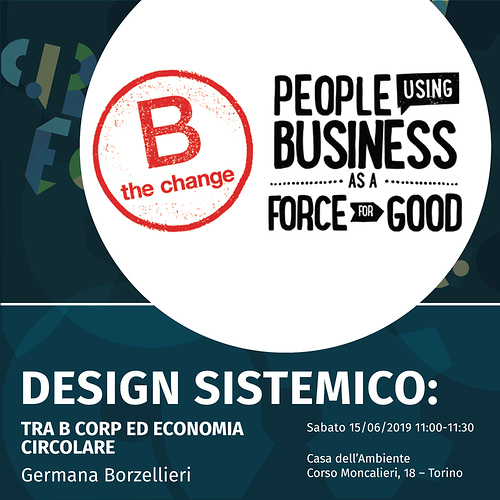 design%20sistemico_designsistemico