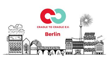 C2C_RG_Berlin_Logo