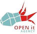OpenItAgency%20Web