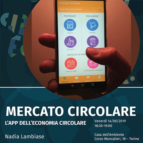 mercato%20circolare_nadia%20lambiase_mercatocircolare_mercatocircolare