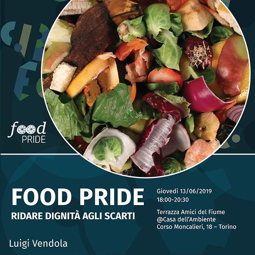 foodpride_foodpride