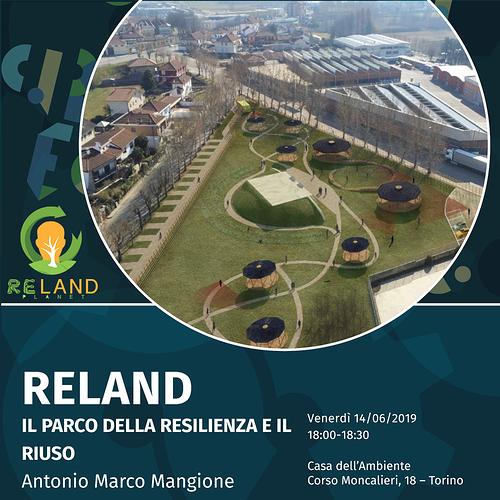 Reland_reland