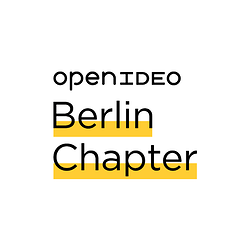 Berlin-Chapter-Square-Logo
