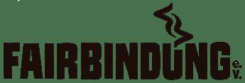 Logo%20FairBindung%20transparent