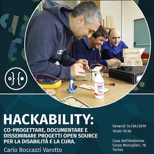 hackability_hackability