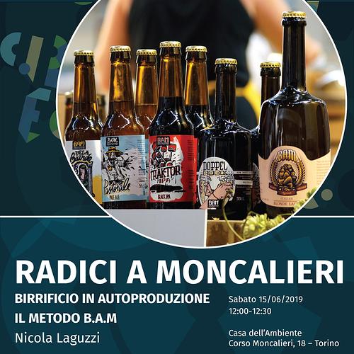 Birrificio_radiciamoncalieri