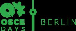 OSCEdays-Berlin-Logo-1-100-2