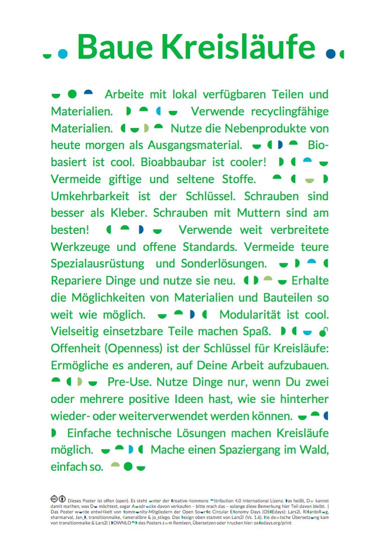 Charmant Beste Postervorlagen Galerie - Beispiel Wiederaufnahme ...